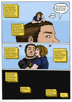 Rick And Courts Excellent Adventure Page 11