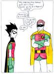 Batman Meets Adam West Part 5
