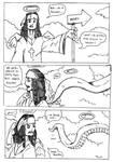 Stupid Pirate Jokes Part 3