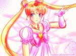 Neo Sailor Moon
