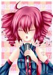 Teto : Sings