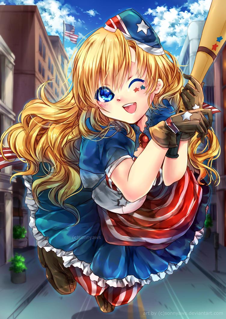 anime america youtube - 752×1063