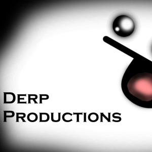 DerpProductions19239's Profile Picture