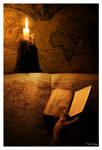 History by TobiasRoetsch