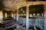 Zeliszow Church Series: IV