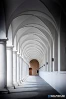Symmetry by TobiasRoetsch