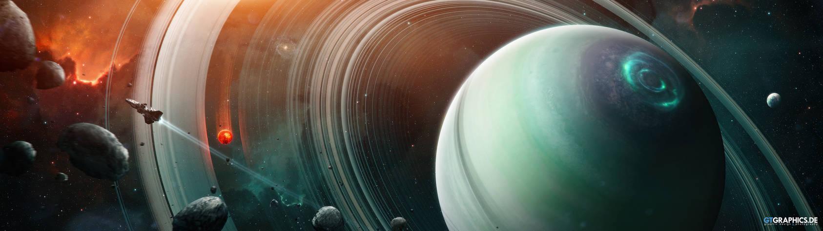 Rings of Arodu