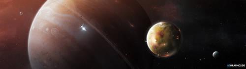 Juno's Epilog