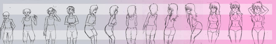 Hiring for Help_TG Sequence by TFSubmissions on DeviantArt