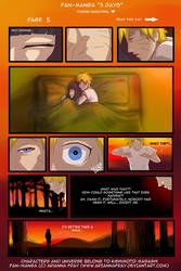 3 days - page5 by AriannaFray