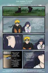 3 days - page7 by AriannaFray