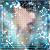 +Segundo icon | Justin by SoHappilyDream