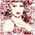 +Tercer icon {Selena Gomez} by SoHappilyDream