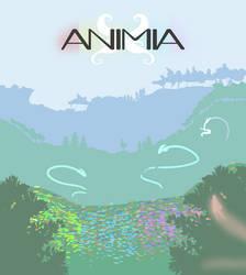 Animia banner