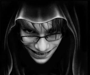 Orhblin's Profile Picture