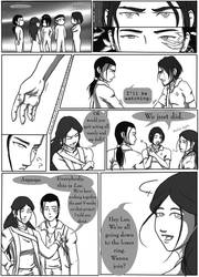 A:G Ch2 Pg4 by AylaOfZeladonii