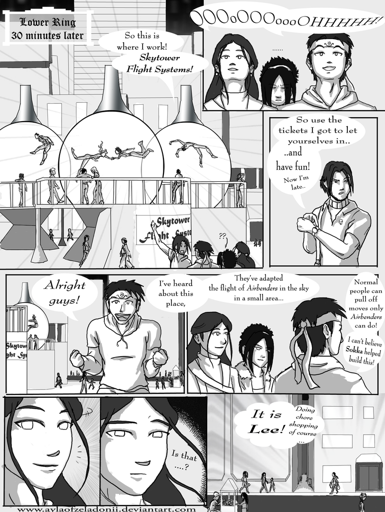 A:G Ch2 Pg7 by AylaOfZeladonii