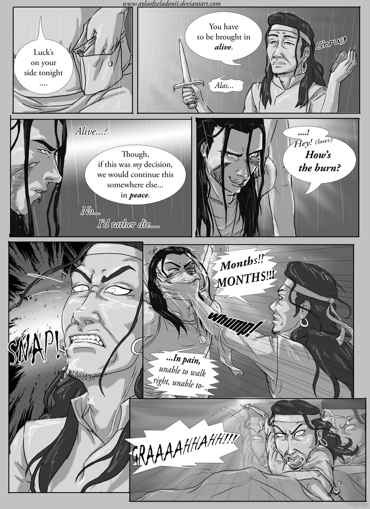 A:G Ch2 Pg18 by AylaOfZeladonii