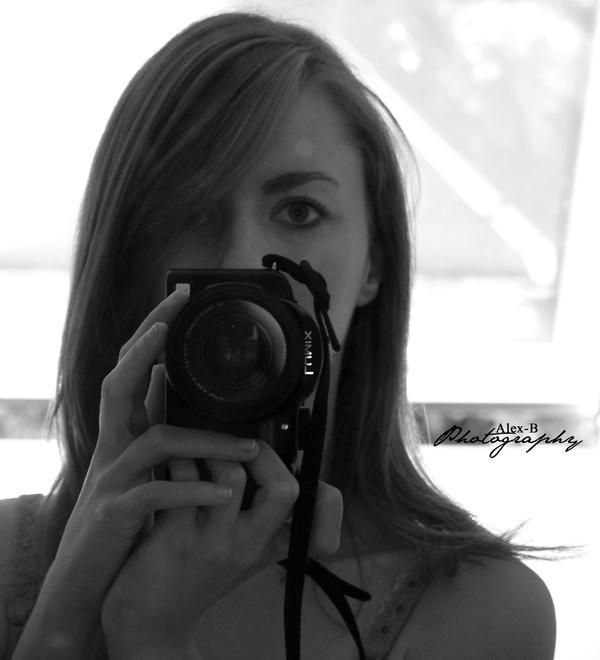 AlexB-Photography's Profile Picture
