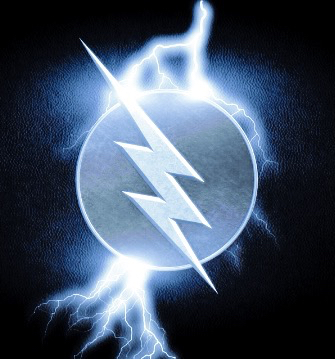 Zoom Wallpaper The Flash By Maxuelzombie On Deviantart