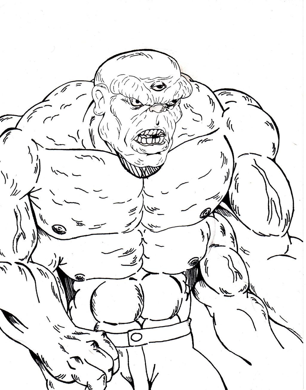 ART-OF-GEMINI's Profile Picture