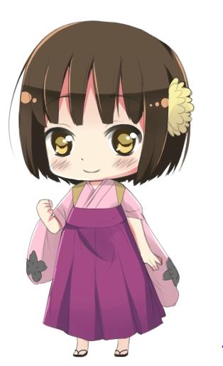 Kawaiipandah Anime Dress Up Games  Bing images