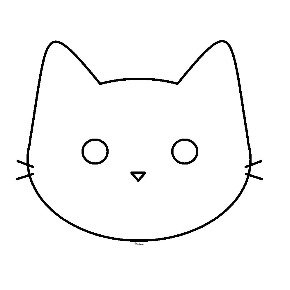 F2U- Cat Head Base