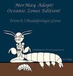 [OPEN] MerMay- Amphipod by Mahasu