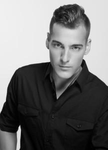 jdavidburns's Profile Picture