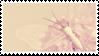 butterfly stamp by KawaiiNikki