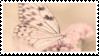 butterfly stamp 2 by KawaiiNikki