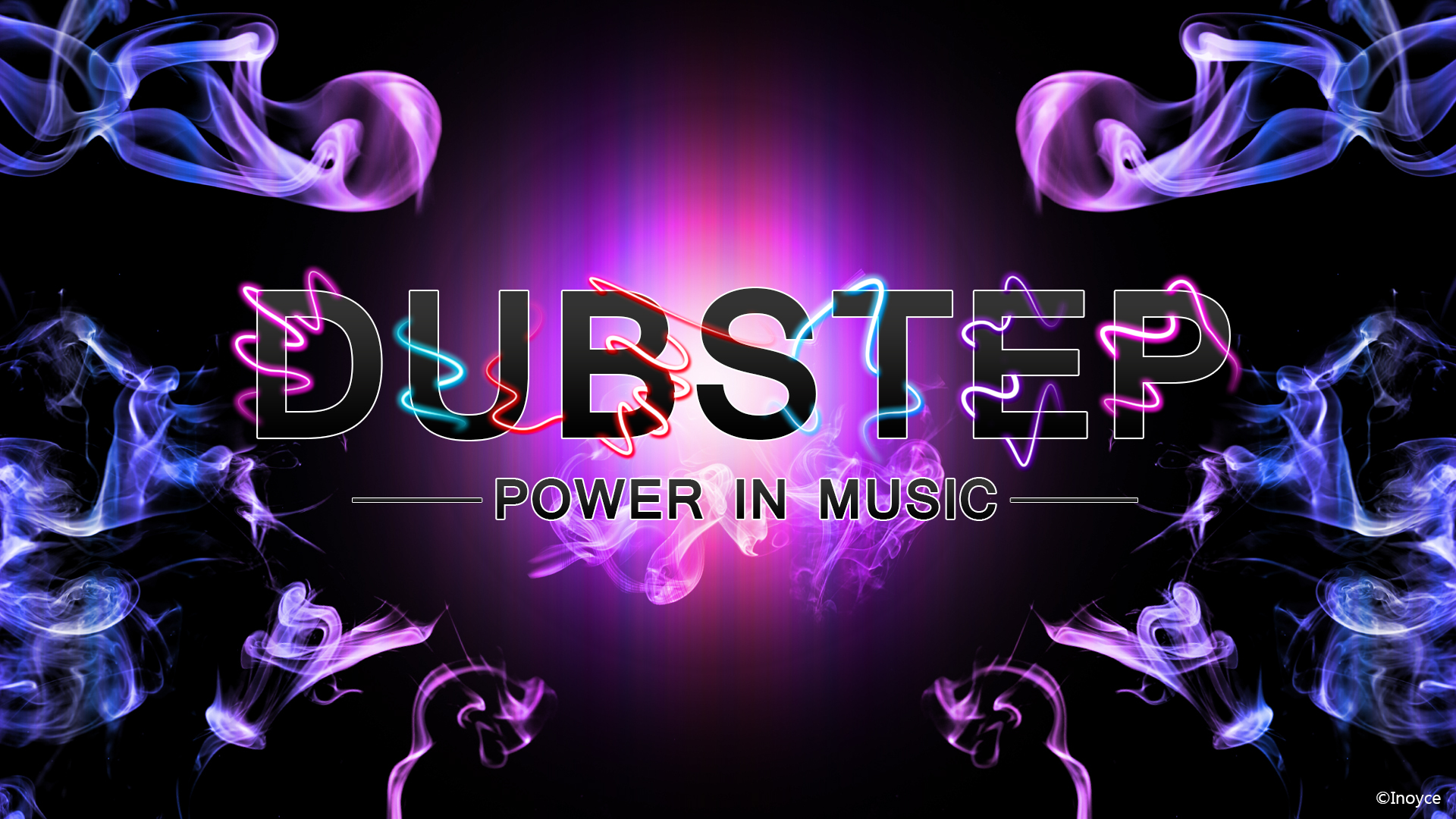 abstract dubstep wallpaper 1080p - photo #15