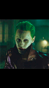 thereallifejoker's Profile Picture