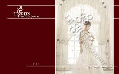 Photography index design