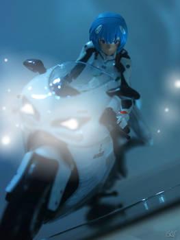 Night Racer