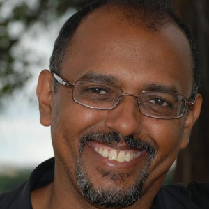 dirceuaurelio's Profile Picture