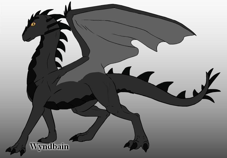 Merlin Dragon: Merlin AU By Zebraanimator On