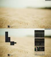 Sandy by Dobbie03