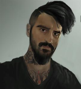 DanneArt's Profile Picture