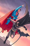 Superman Batman 50.38