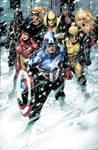 FCBD Avengers p.4
