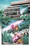 New Mutants 1.04