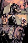 Deadpool 896 p.1