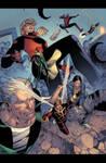 Mighty Avengers 36 p22