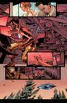 Iron Man Legacy 2.04