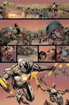 Iron Man Legacy 2.08