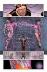 Mighty Avengers 36 p15