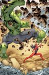Hulk 613.03