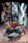 Thor 620.16