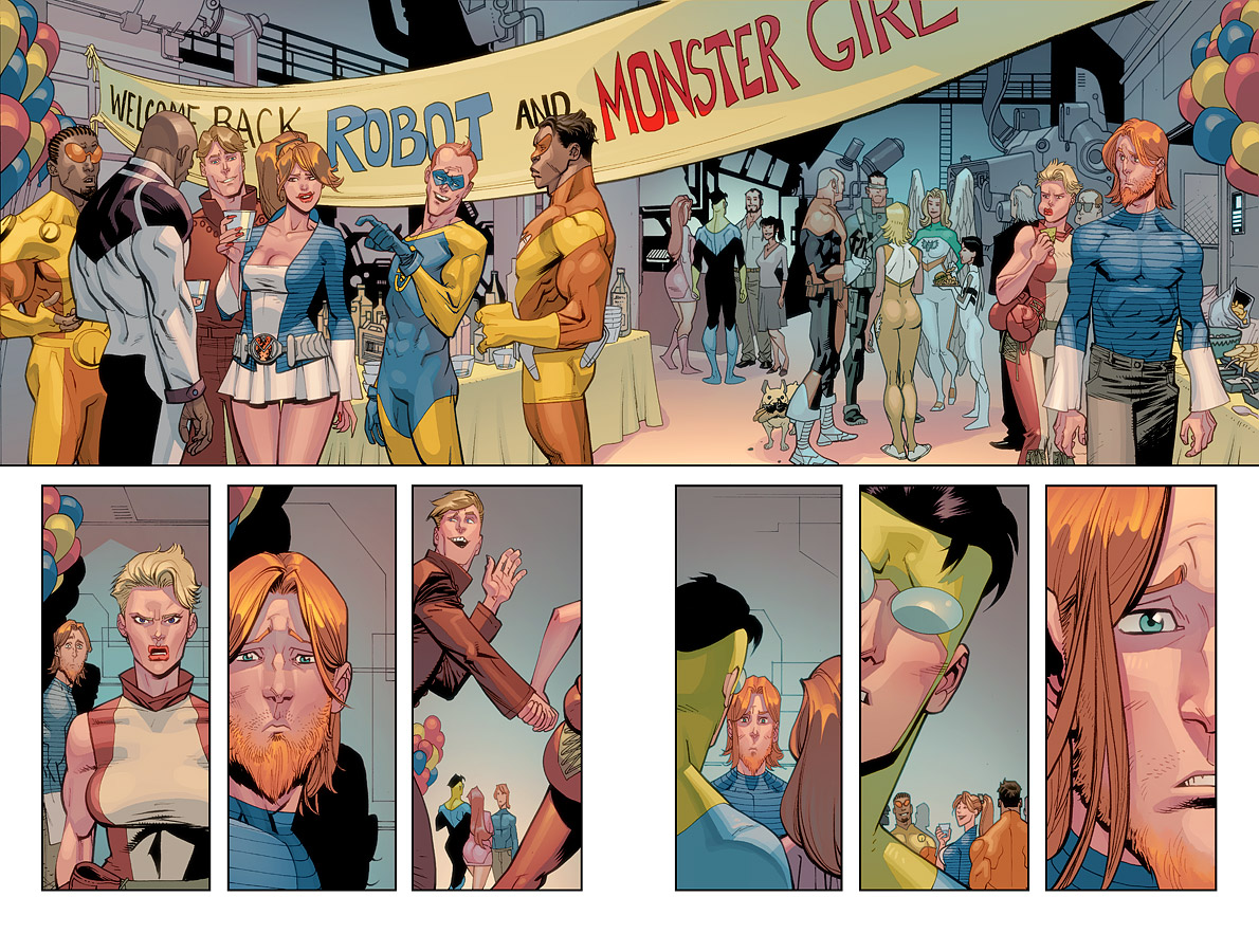 Invincible 83.06-7 by JohnRauch